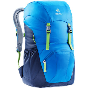 Deuter Junior Rucksack 18l Kinder bay-navy